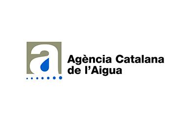 Agència Catalana de l'Aigua (ACA)
