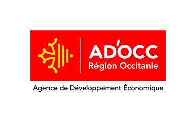 Agència de Desenvolupament Econòmic d'Occitània (AD'OCC)