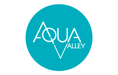 Clúster mundial de competitivitat hídrica (Aquavalley)