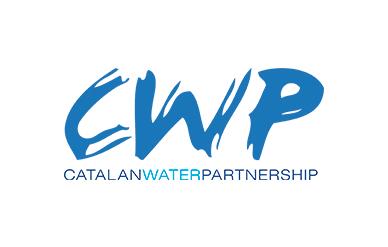 Associació Catalana per a la Innovació i la Interiorització del Sector de l'Aigua (CWP)