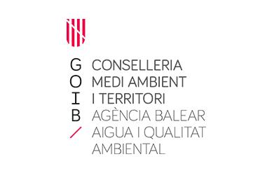 Agència Balear per a la Qualitat de l'Aigua i el Medi Ambient (ABAQUA)
