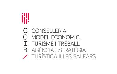 Agència d'Estratègia Turística Illes Balears (AETIB)
