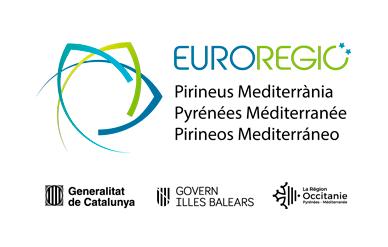 AECT Pirineus-Mediterrània